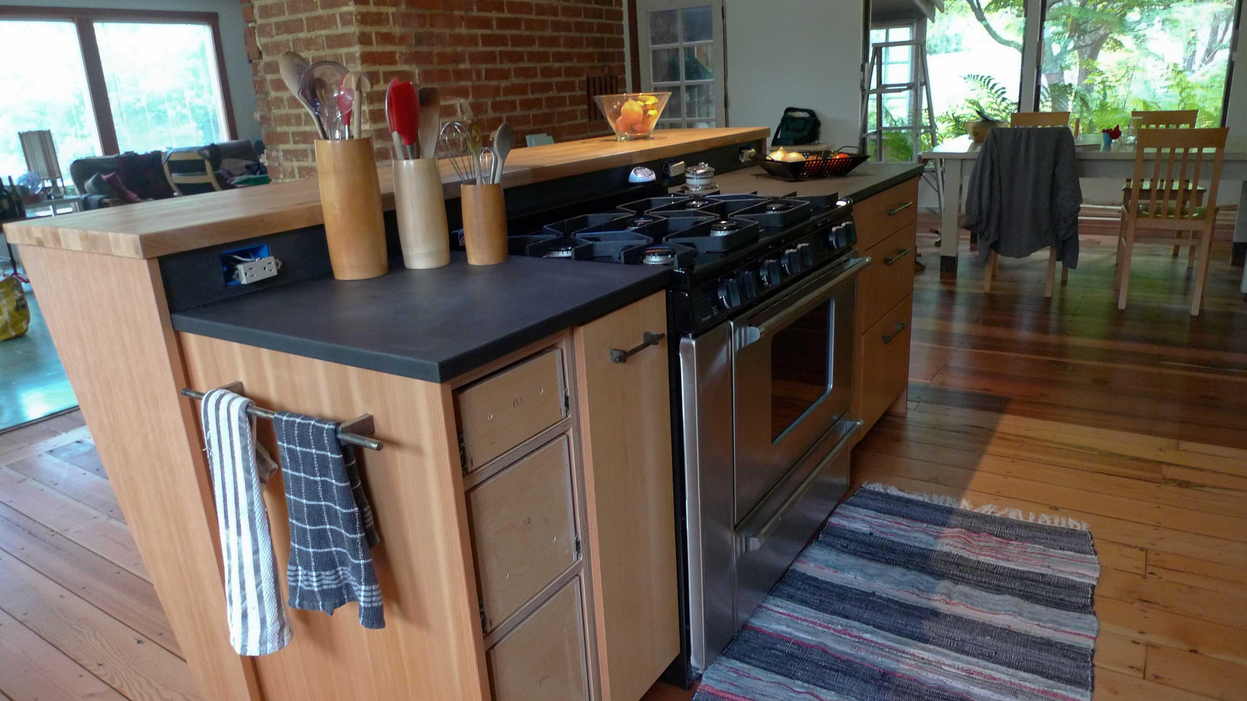 America S Test Kitchen Appliance Reviews