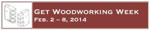 Logo, GWW14