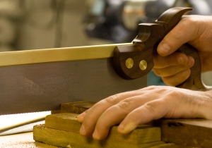 courtesy www.toolsforworkingwood.com / gramercy tools.