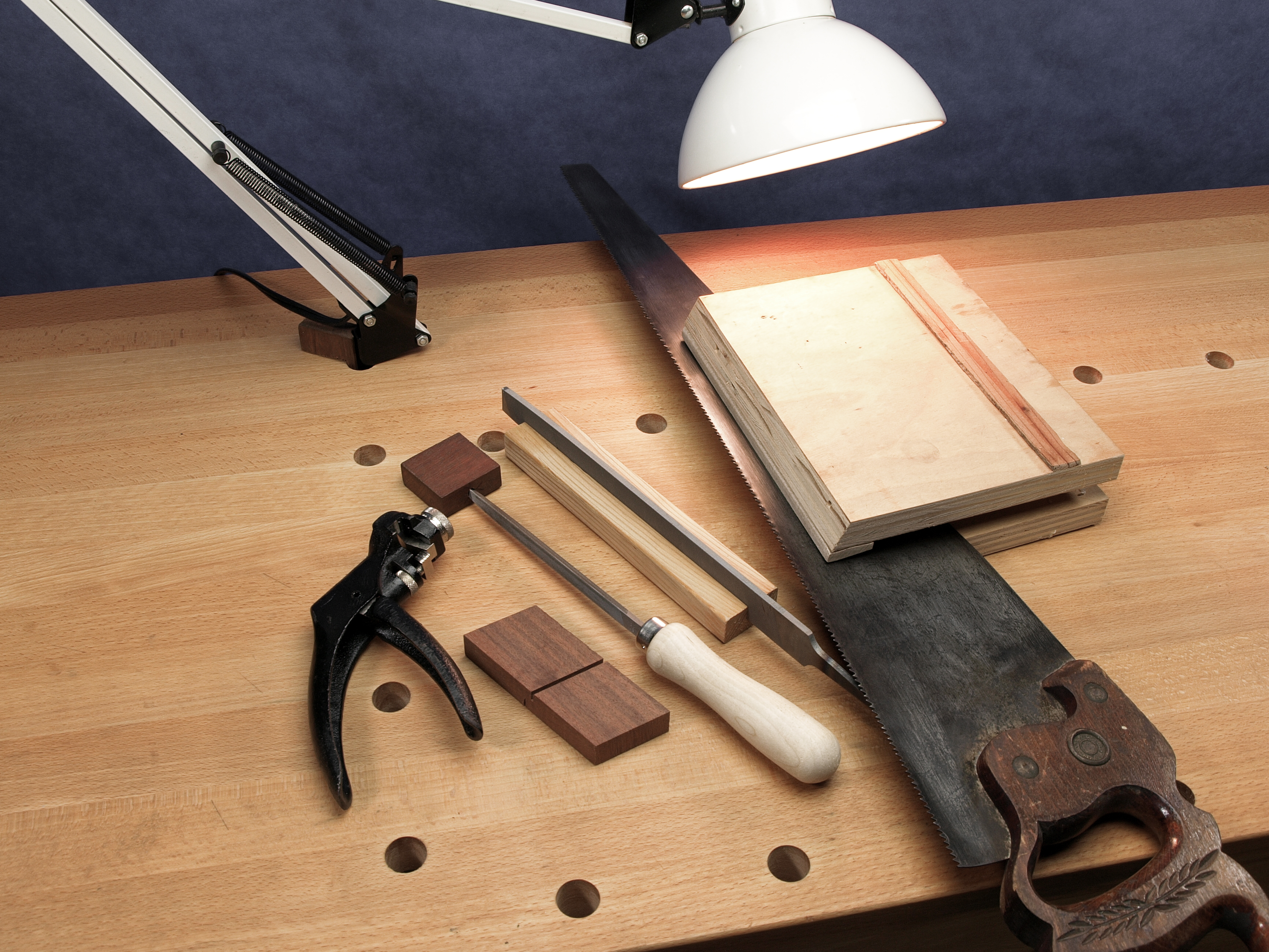 Image result for How Sharpening Works on Saws and Other Tools