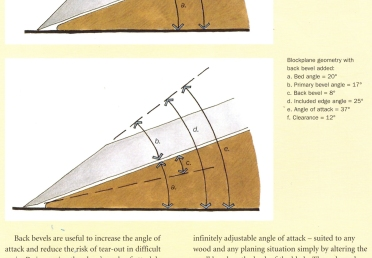 page102illo